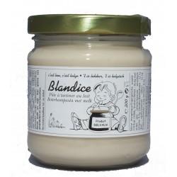 Blandice