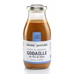 Godaille