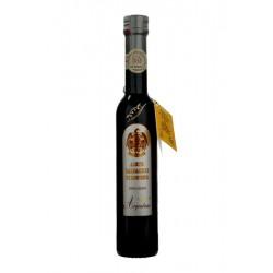 Vinaigre Balsamique 4 feuilles : Argentum