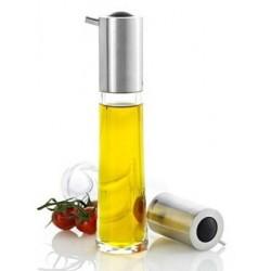 Doseur huile - vinaigre