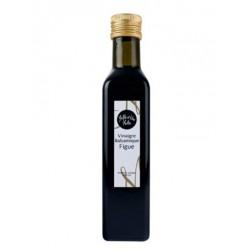 Vinaigre Balsamique à la figue