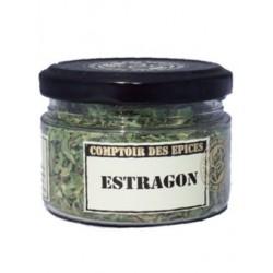 Estragon feuilles