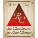 Chocolaterie du Haut Clocher