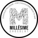 Chocolats Millésime