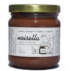 Noisella