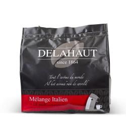 Mélange italien pads