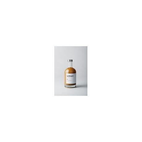 Gimber - 700 ml