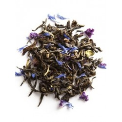 Blue of London, Earl Grey du Yunnan