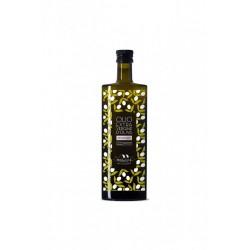Huiled'olive vierge Fruttato Medio