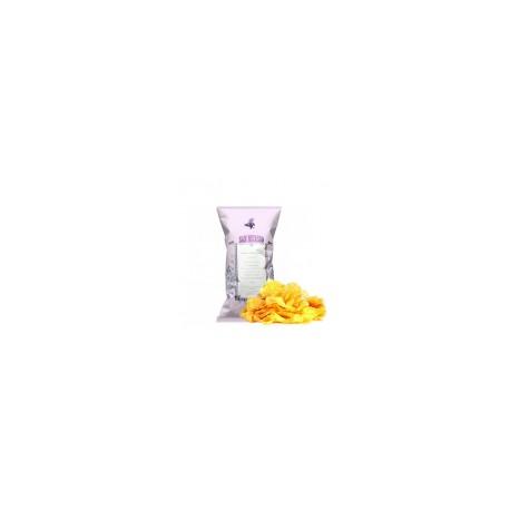 Chips San Nicasio Sel Rose Himalya