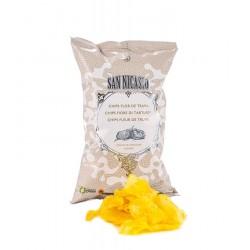 Chips San Nicasio Fleur de truffe
