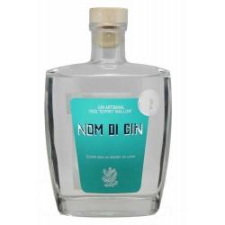 Nom di Gin - 70 cl