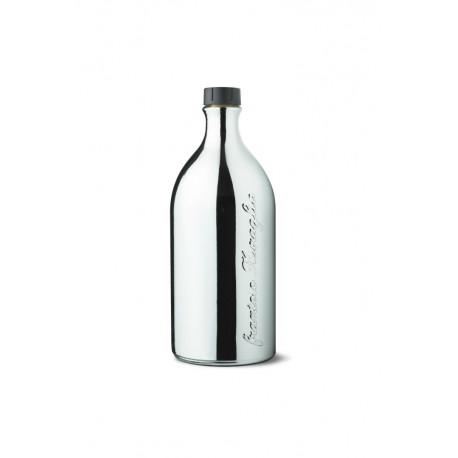 Huile d'olive Muraglia - Bouteille grès Titanium