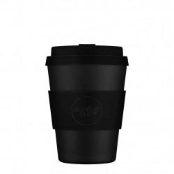 Ecoffee Cup Kerr & Napier