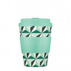 Ecoffee Cup Funnalloyd
