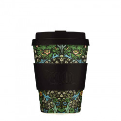 Ecoffee Cup blackthorn edition