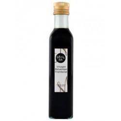 Vinaigre Balsamique à la framboise