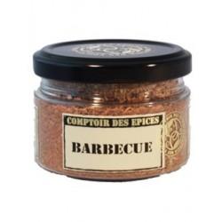 Epices barbecue