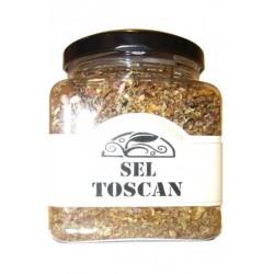 Sel Toscan 130g