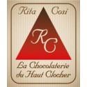 Chocolaterie du Haut Clocher