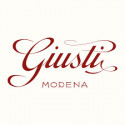 Giusti Modena