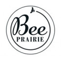 Bee Prairie