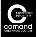 Cornand