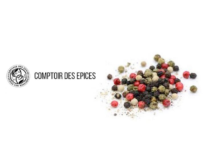 comptoir_des_epices